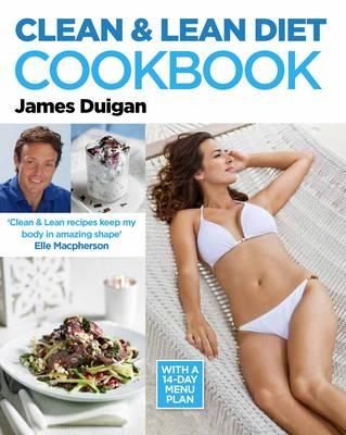 the-clean-lean-cookbook4fc3578abd745_3