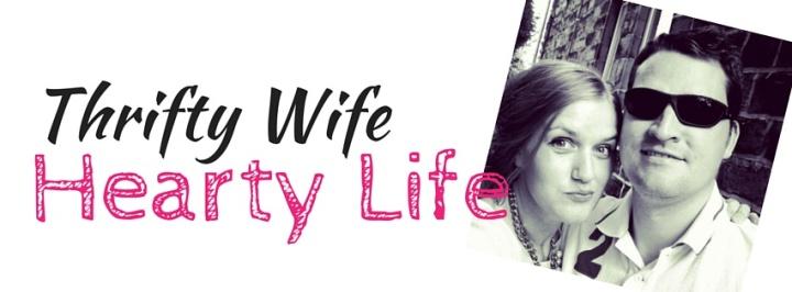 Hearty Life